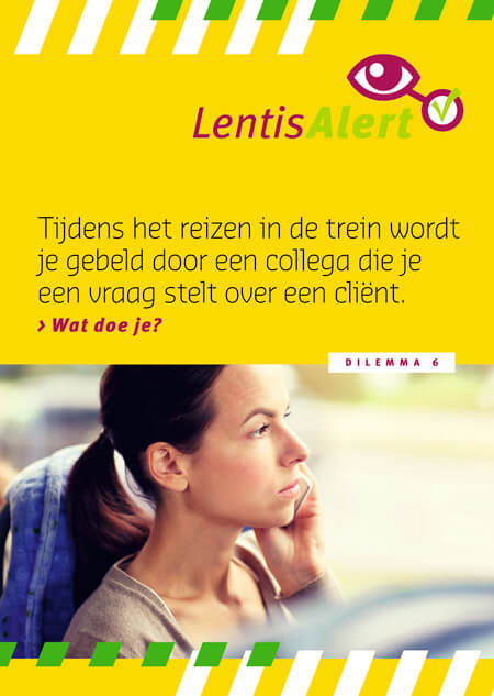 ontwerp campagneposter